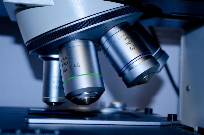Videnskabelige undersøgelser og sundhedsbudskaber
